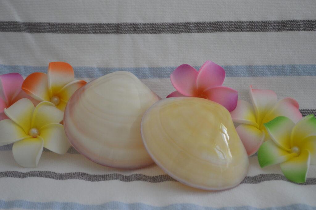Massage Splügen Wellness Nina